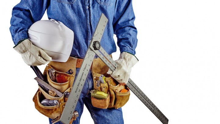 Home Contractor/Homeowner Disputes